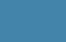 Orwig Lab Blue logo