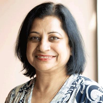 Meena Sukhwani, Orwig Lab