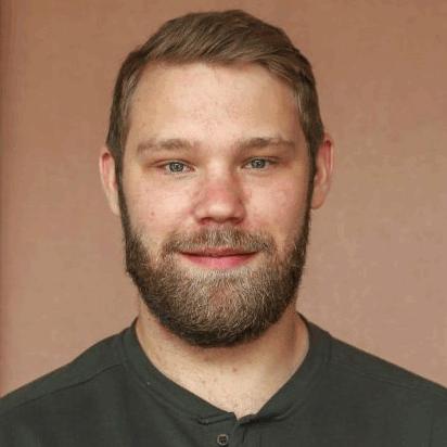 Mitch Hanancher, Orwig Lab